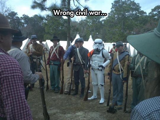 cool-civil-war-representation-stormtropper