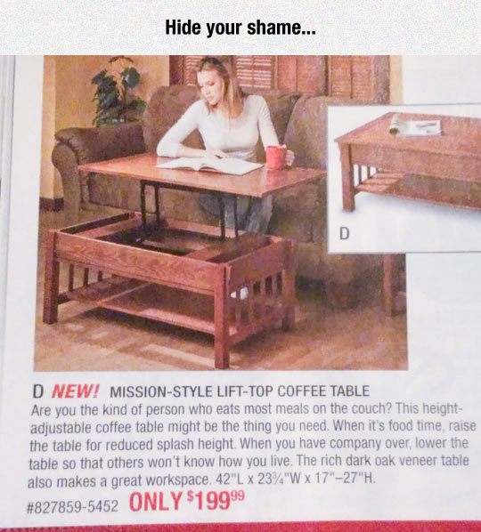 cool-coffee-table-lift-top-magazine