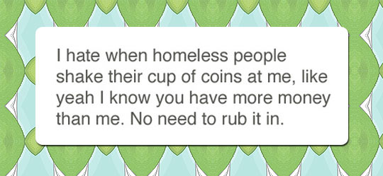 cool-coins-cup-homeless-money