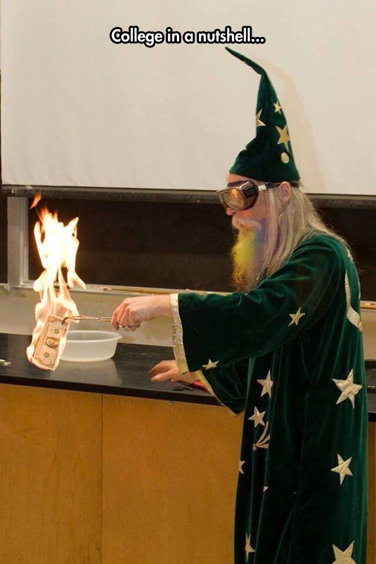 cool-college-wizard-fire-money