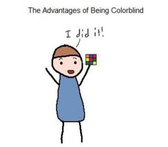 cool-color-blind-cube-rubik