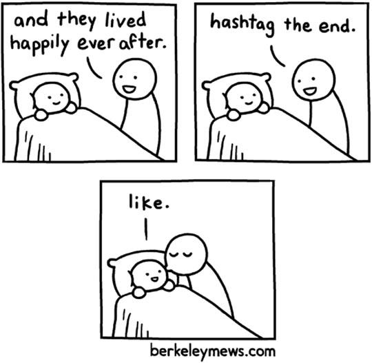 cool-comic-kid-bed-story-social-media