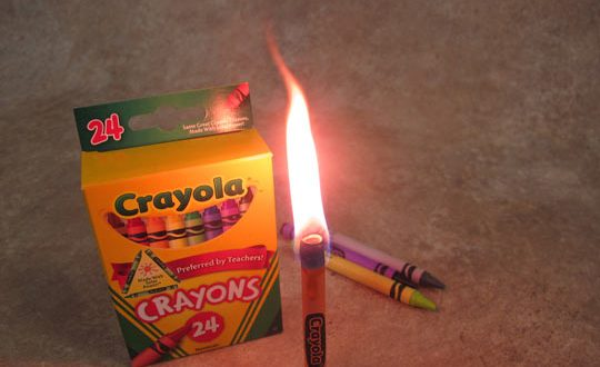cool-crayon-fire-candle-wick