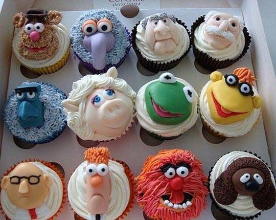 cool-cupcake-muppets-kermit