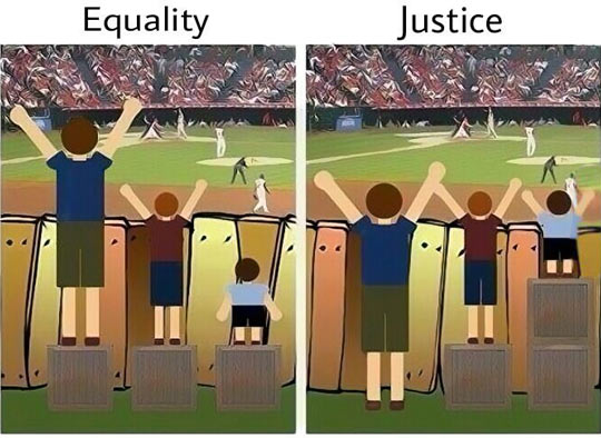 cool-equality-justice-game-view