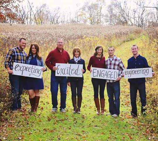 cool-family-sign-field-expecting
