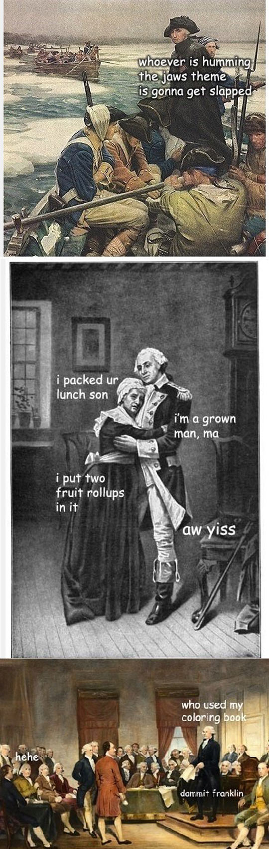 cool-fathers-washington-captions