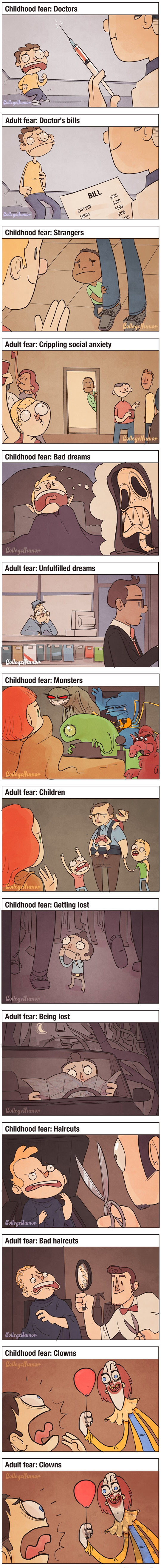 cool-fears-childhood-adults-doctors