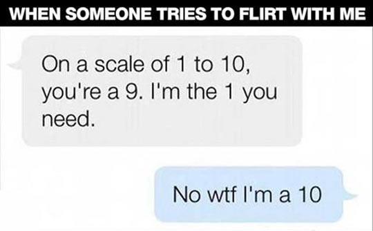 cool-flirting-phone-chat-number-scale