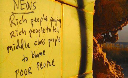 cool-graffiti-news-rich-people