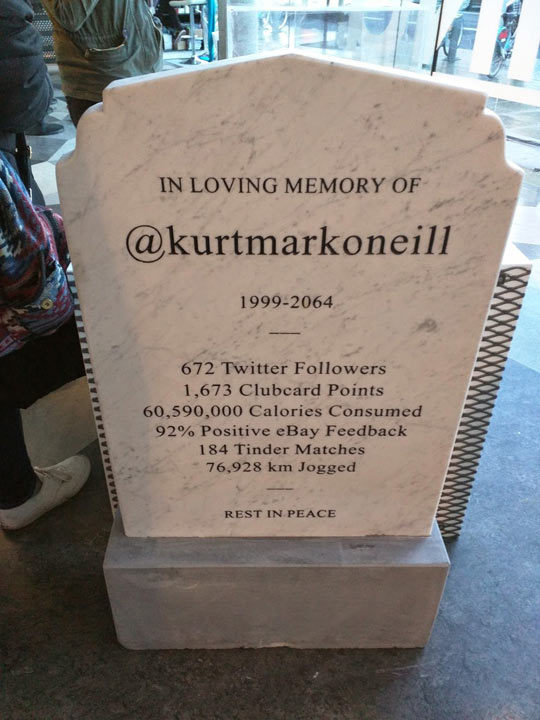 cool-gravestone-twitter-tinder-future