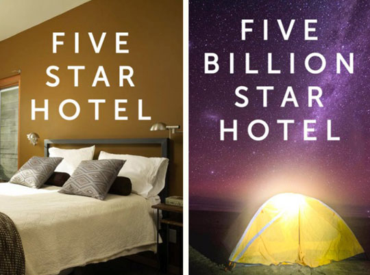 cool-hotel-five-star-camping