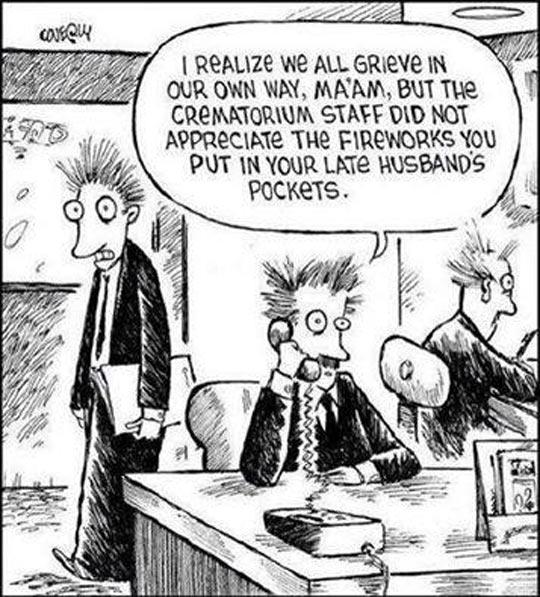 cool-husband-fireworks-grieve-comic