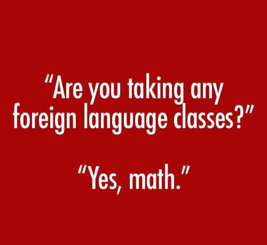 cool-language-classes-math-foreign