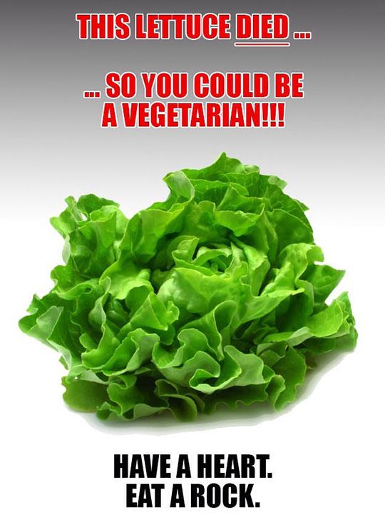 cool-lettuce-vegetarian-rock-dead