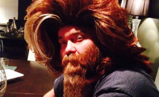 cool-long-hair-bear-ginger