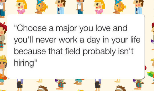 cool-major-love-hiring-advice