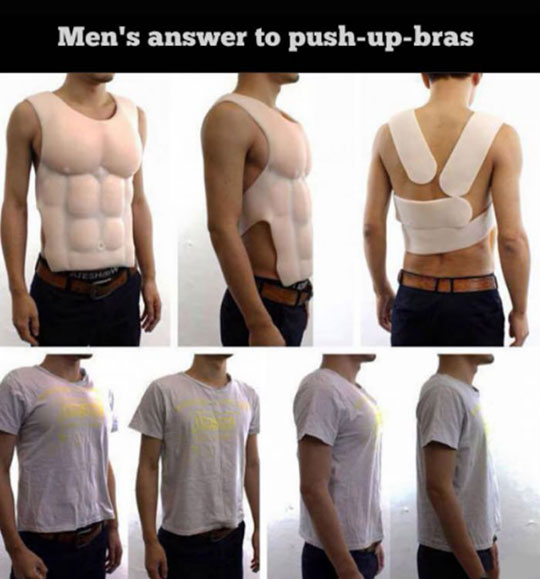 cool-man-chest-abs-prosthetic