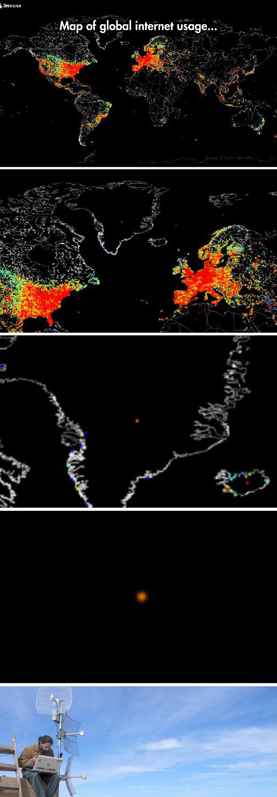 cool-map-global-internet-usage-lonely
