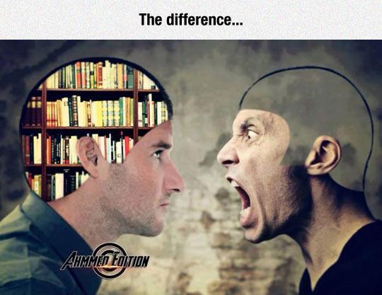 cool-mind-full-books-empty-head