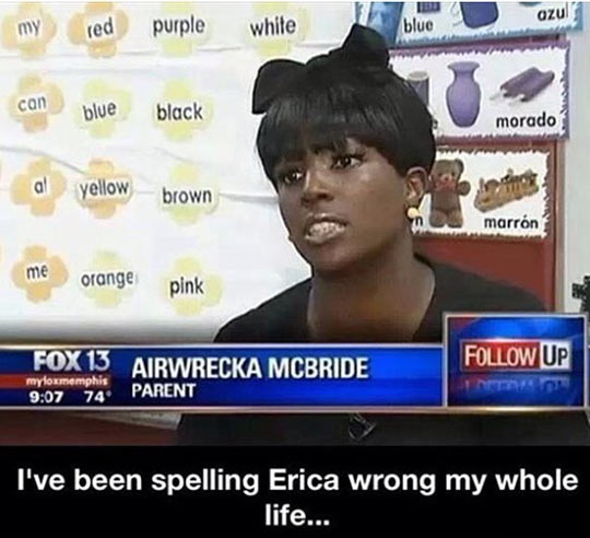 cool-name-black-woman-spelling