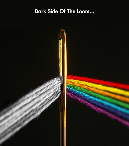 cool-needle-pink-floyd-thread-colors
