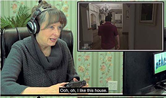 cool-old-woman-playing-gta-wife0