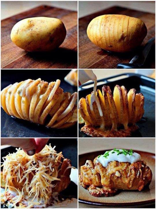 cool-potato-book-cheese-cream