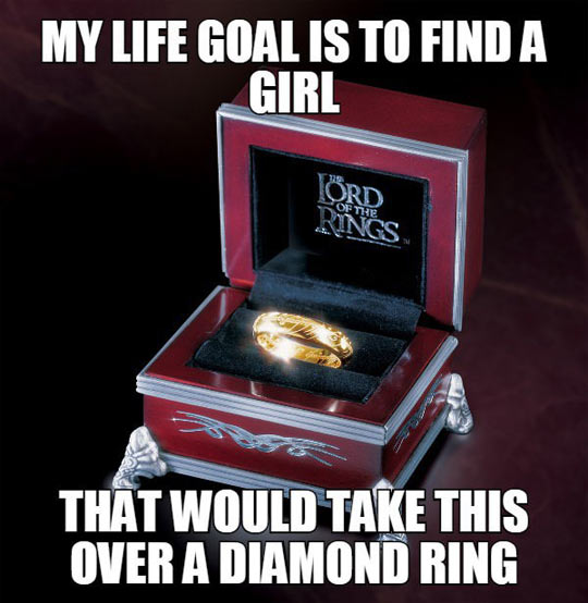 cool-proposal-ring-diamond-lotr