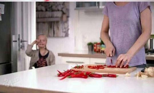 cool-red-chili-girl-screaming-eyes0