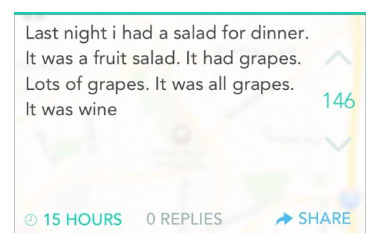 cool-salad-dinner-fruit-grapes-wine