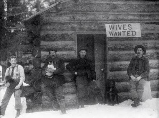 cool-sign-dating-wives-old-times