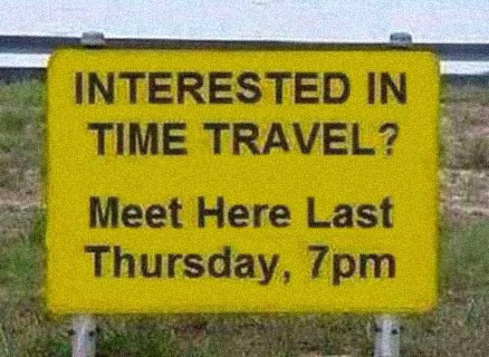 cool-sign-time-travel-past