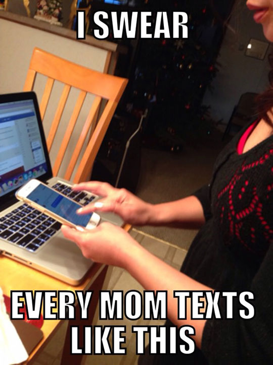 cool-smartphone-typing-mom-finger