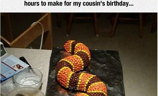 cool-snake-cake-uncle-candy0