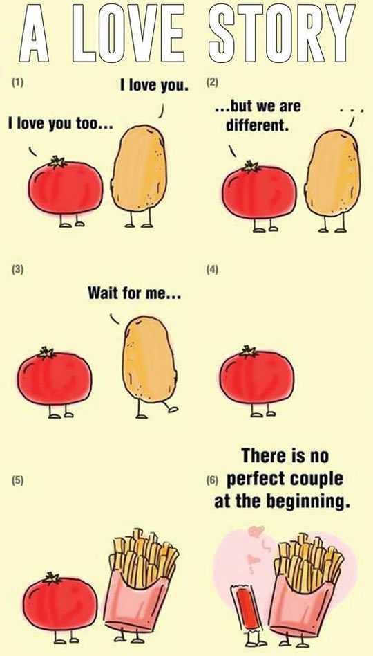 cool-tomato-potato-love-story
