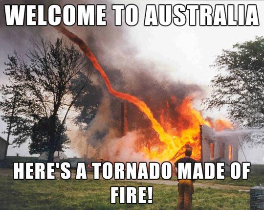 cool-tornado-australia-fire