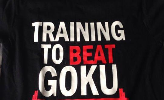 cool-training-shirt-goku-dragon-ball