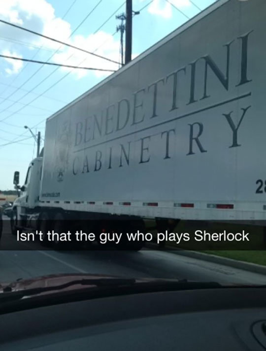 cool-truck-sherlock-actor-brand