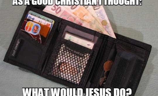 cool-wallet-money-jesus-wine
