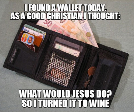 cool-wallet-money-jesus-wine