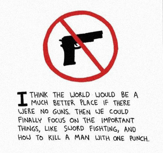 cool-weapon-prohibition-world