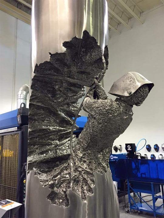 cool-welding-art-steel
