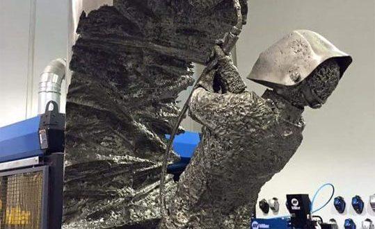 cool-welding-art-steel0
