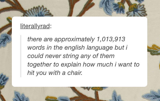 cool-words-in-english-language-explain