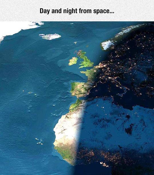 day-night-satellite-view-europe