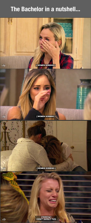funny-bachelor-women-sobbing