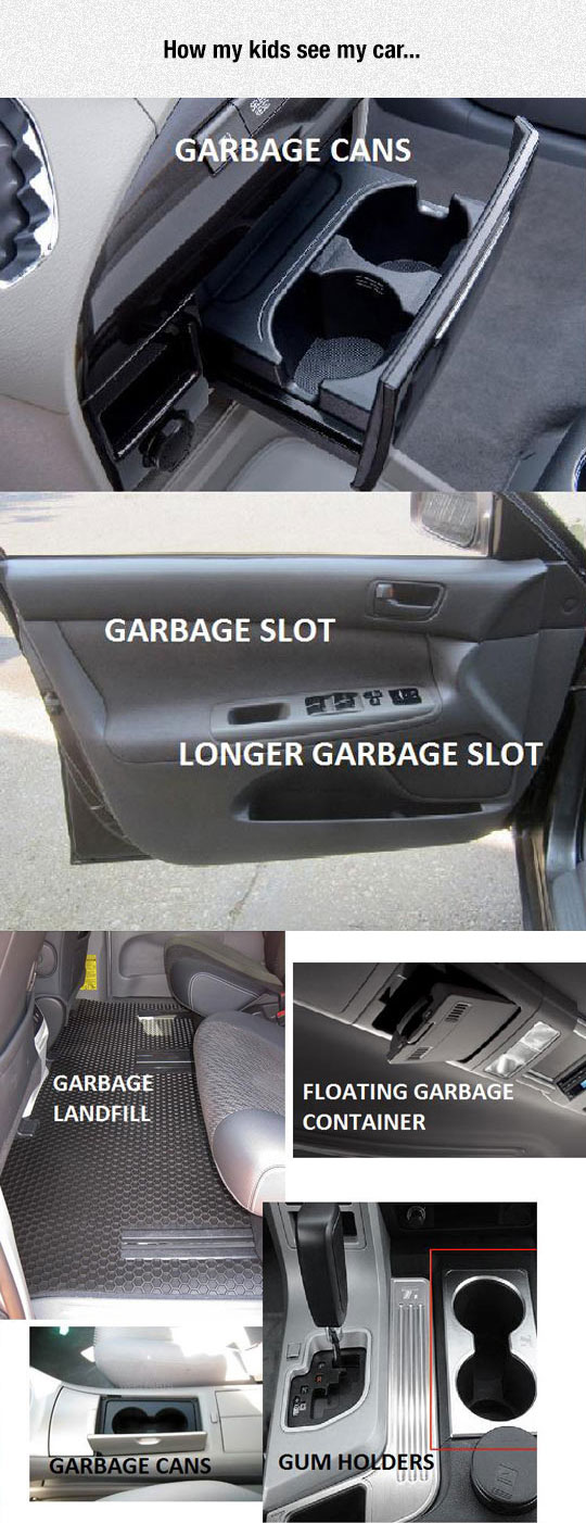 funny-car-parts-kid