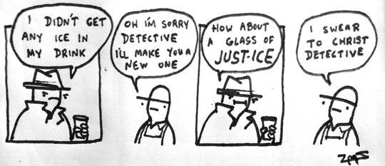funny-detective-comic-pun
