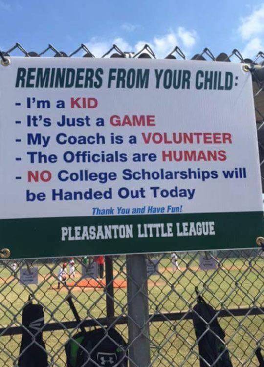 funny-little-league-parents